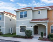 8938 Cuban Palm Road, Kissimmee image