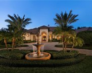 6263 Cypress Chase Drive, Windermere image