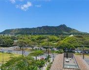 2575 Kuhio Avenue Unit 804, Honolulu image