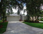 20841 Rivers Ford, Estero image