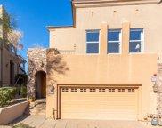 28990 N White Feather Lane Unit #156, Scottsdale image