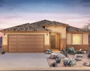 25758 N 162nd Drive, Surprise image