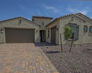 18402 W Meadowbrook Avenue, Goodyear image
