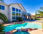 7750 PLEASANT SLOPES Court, Las Vegas image