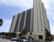 8560 Queensway Blvd Unit 407, Myrtle Beach image
