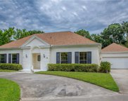 14 Golf View Drive, Englewood image