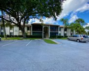 2733 SW Matheson Avenue Unit #115-D2, Palm City image