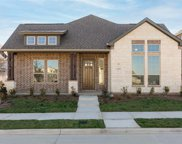 12221 Hesse Drive, Farmers Branch image