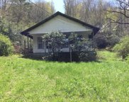 575 Panther Branch Road, Bryson City image