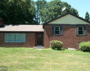 7510 WILLOW HILL DRIVE, Landover image