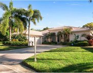8996 Wembley Court, Sarasota image