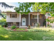 2600 Avocet Rd, Fort Collins image