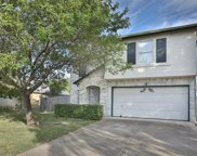 3607 Bass Loop, Round Rock image
