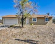 743 N 101st Place, Mesa image