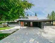 5421 Greentree Road, West Vancouver image