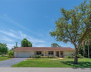 8590 Nw 38th Dr, Coral Springs image