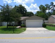 5308 JULINGTON CREEK RD, Jacksonville image