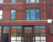 3207 East 92Nd Street Unit 2, Chicago image