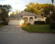 6105 38th Street E, Bradenton image