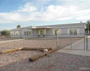 1280 E Chaparral Road, Fort Mohave image