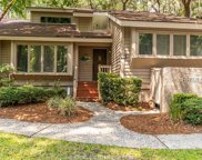 40 Muirfield  Road, Hilton Head Island image