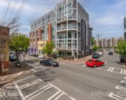 3123 N Davidson  Street Unit #304, Charlotte image