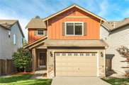 17426 14th Dr SE, Bothell image