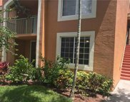 1220 Wildwood Lakes BLVD Unit 107, Naples image