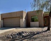 5338 N Mesquite Bosque, Tucson image