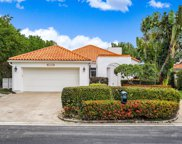 13138 Touchstone Place, West Palm Beach image