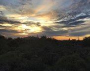 10148 E Rising Sun Drive Unit #423, Scottsdale image