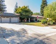 8876 N 6th, Fresno image
