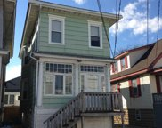 116 1/2 N Cornwall Ave, Ventnor image