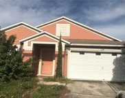 1148 Epson Oaks Way, Orlando image