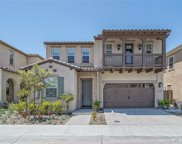 27     Molly Loop, Ladera Ranch image