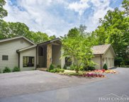 703 Ridge Court, Linville image
