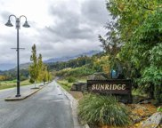 50778 Ledgestone Place Unit 15, Chilliwack image
