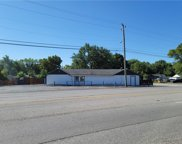 3129 S Collier Street, Indianapolis image
