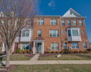 1503 HIDEAWAY PLACE, Silver Spring image