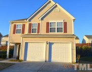 5127 Primland Lane, Raleigh image