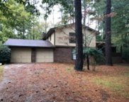 5175 Clearwater Drive, Stone Mountain image
