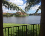4280 San Marino Boulevard Unit #206, West Palm Beach image