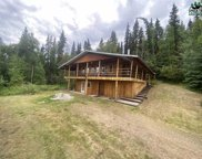 6134 Chena Hot Springs Road, Fairbanks image