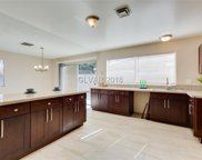 4126 MEADOWGLEN Way, Las Vegas image