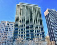 1212 North Lake Shore Drive Unit 32AS, Chicago image