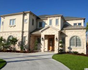 Lot 57 Avenue of the Palms, Myrtle Beach image