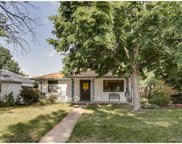 2610 South Gaylord Street, Denver image