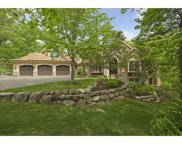 14 Red Forest Way, North Oaks image
