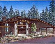 12017 Cavern Way, Truckee image