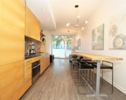 36 Water Street Unit 207, Vancouver image